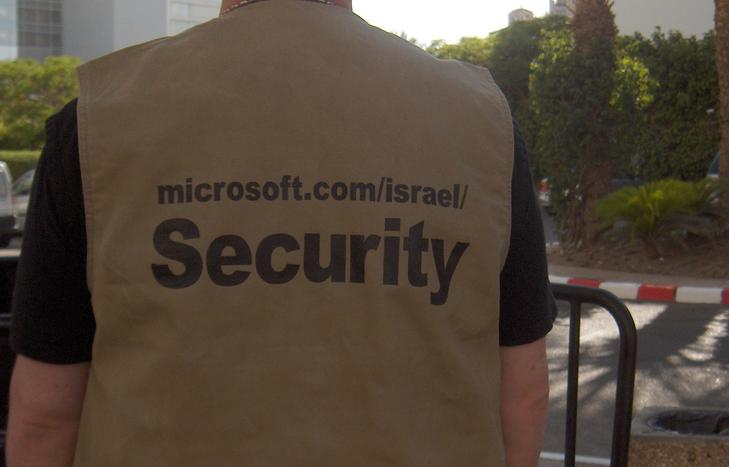 微軟釋出更新、修復 16 個漏洞