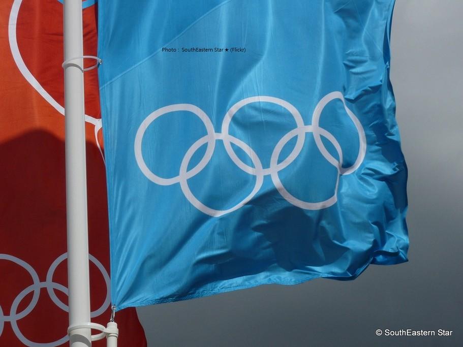 2012 奧運:網民特別關注打破紀錄及為港爭光的選手