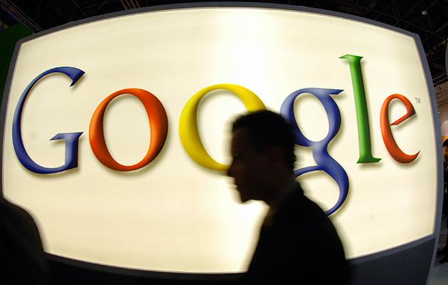 Google 洗底嚴打黑帽 SEO!全球 2.3% 網站「被消失」