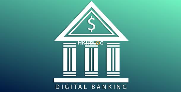 online_bank_20151103_main