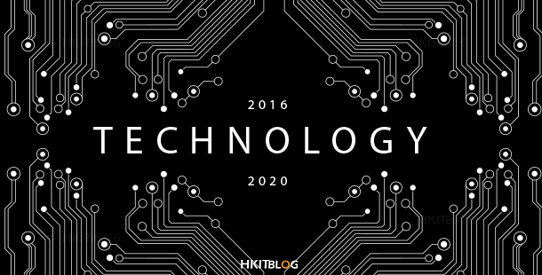 technology_20151104_main