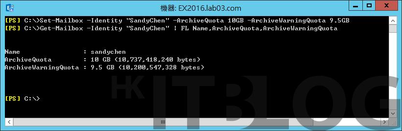 exchange_20160424_21