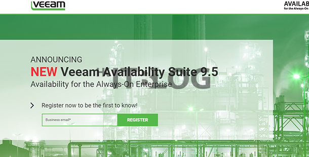 Veeam_20160715_main