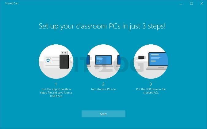 windows10_20160629_classroom