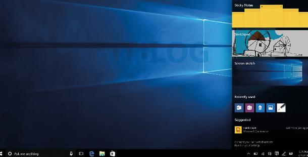 windows10_20160629_ink